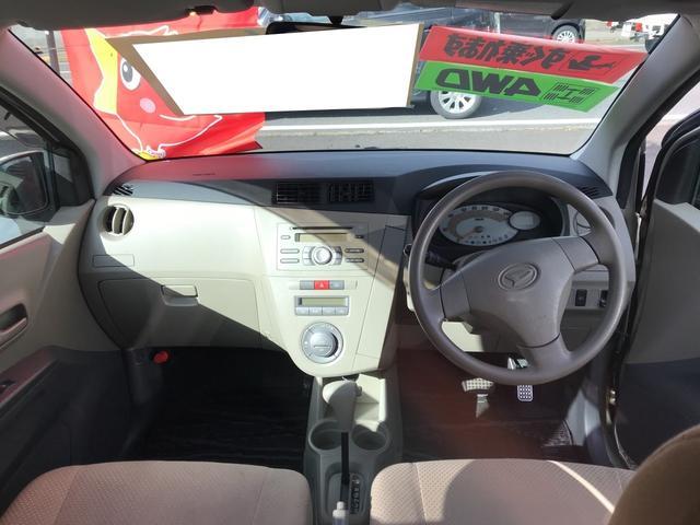 X 軽自動車 4WD シャンパンゴールドメタリック AT(11枚目)