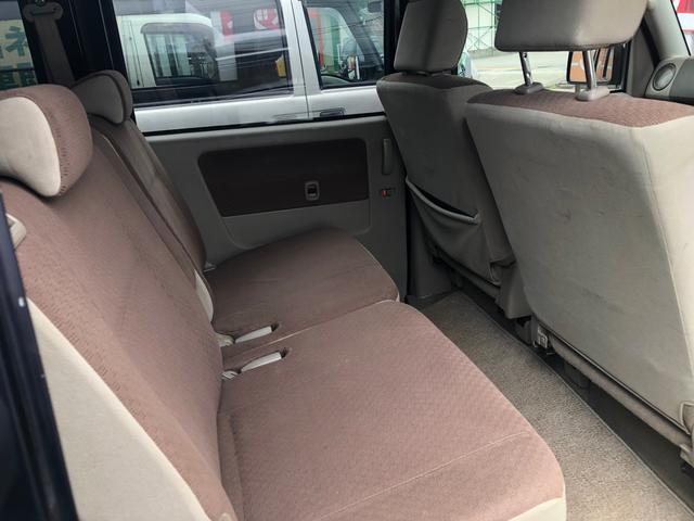 ジョインターボ 4WD CDデッキ キーレス 15インチAW(13枚目)