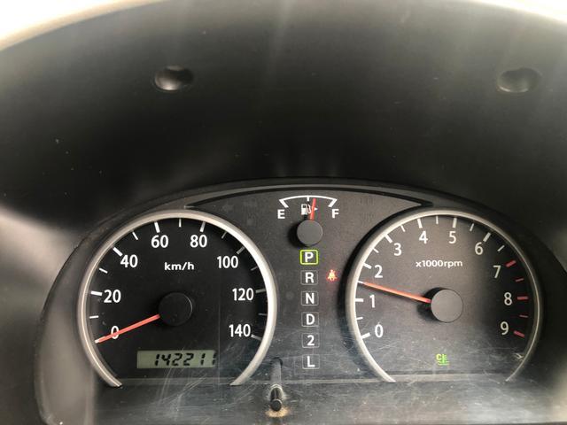 ジョインターボ 4WD CDデッキ キーレス 15インチAW(19枚目)