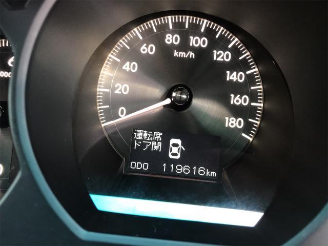 「レクサス」「GS」「セダン」「福井県」の中古車14