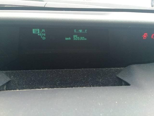 トヨタ プリウス Sツーリングセレクション HDDナビ Bモニ ETC HID