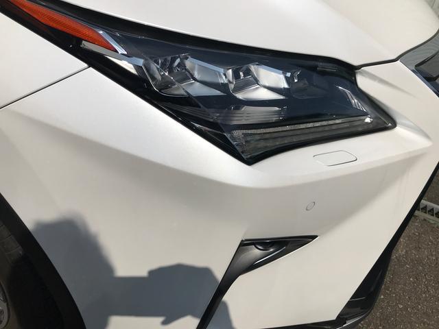「レクサス」「RX」「SUV・クロカン」「福井県」の中古車3