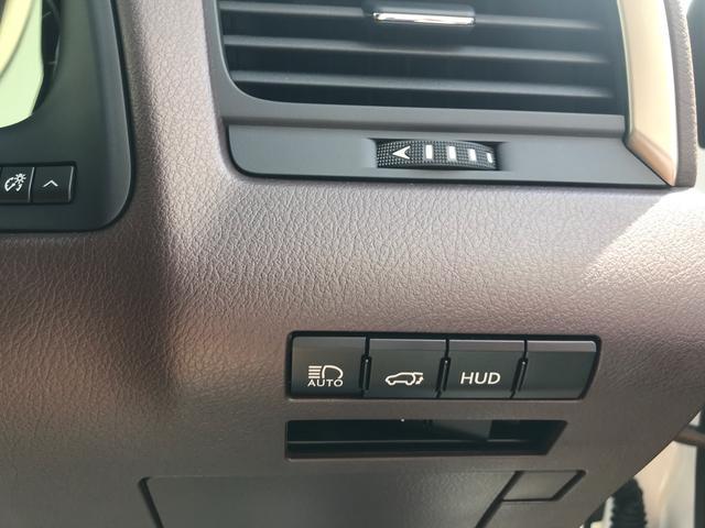 「レクサス」「RX」「SUV・クロカン」「福井県」の中古車19