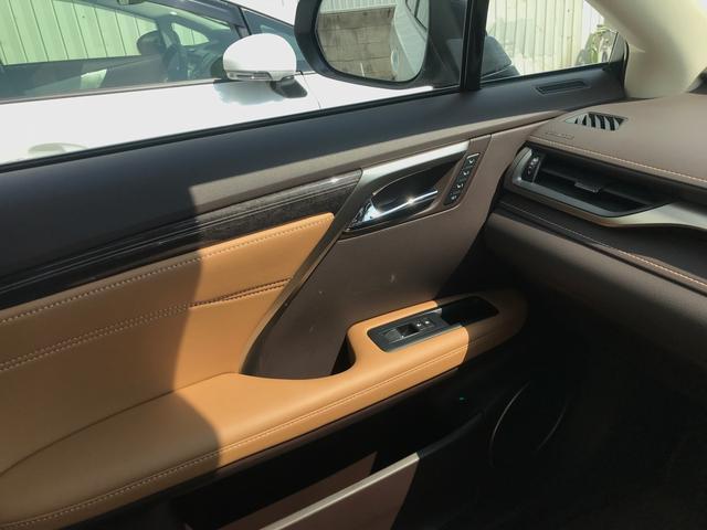 「レクサス」「RX」「SUV・クロカン」「福井県」の中古車30