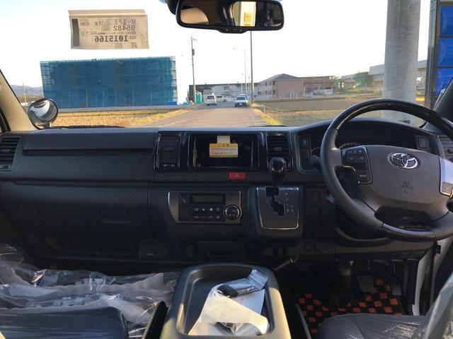 「トヨタ」「ハイエース」「その他」「福井県」の中古車19