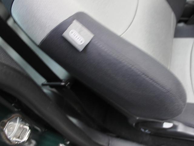 MINI MINI クーパーS HDDナビ ウッド調パネル 17インチAW