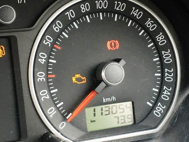 フォルクスワーゲン VW ポロ GTI