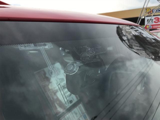 ジョンクーパーワークス クラブマン 4WD ナビ 革シート クルコン AT AW スマートキー オーディオ付 衝突被害軽減システム AC 修復歴無 バックカメラ 5名乗り(30枚目)