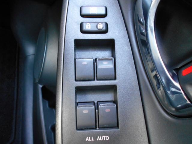 トヨタ RAV4 スタイル