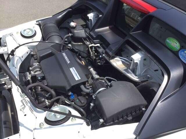 「ホンダ」「S660」「オープンカー」「福井県」の中古車17