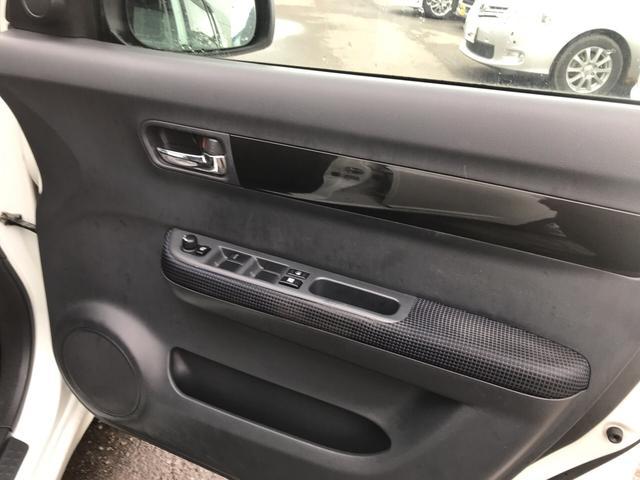 1.3XG 4WD Sヒーターオーディオ付 コンパクトカー(9枚目)