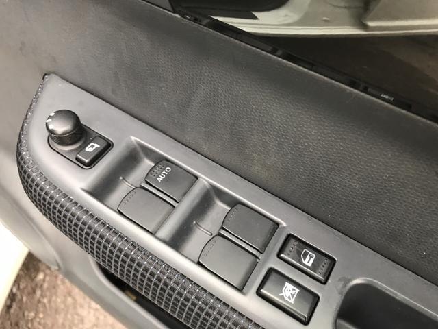 1.3XG 4WD Sヒーターオーディオ付 コンパクトカー(10枚目)