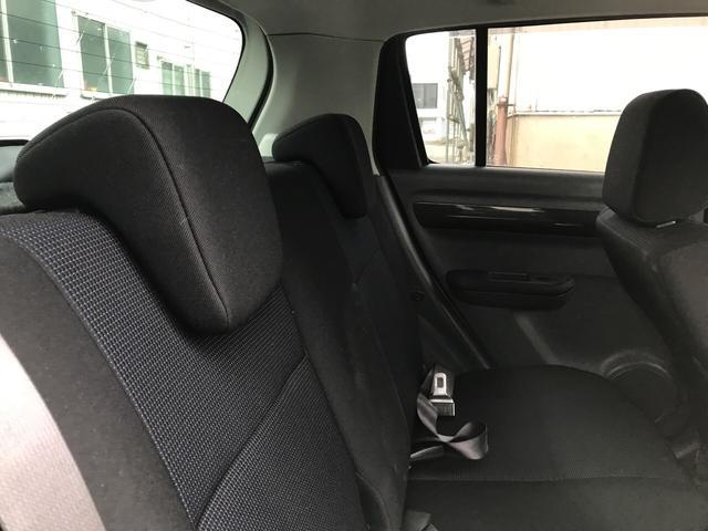 1.3XG 4WD Sヒーターオーディオ付 コンパクトカー(12枚目)