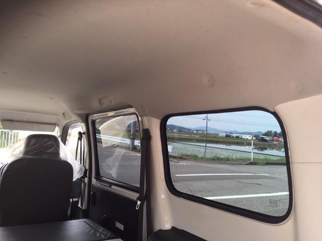 「トヨタ」「タウンエースバン」「その他」「福井県」の中古車26