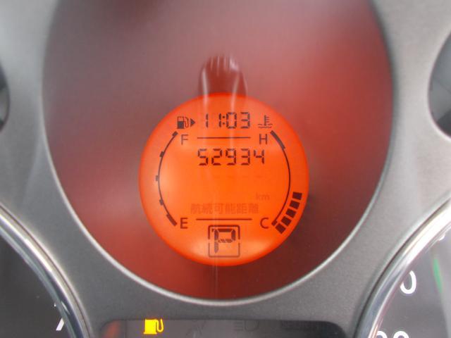 20Xtt 《4WD》(3枚目)