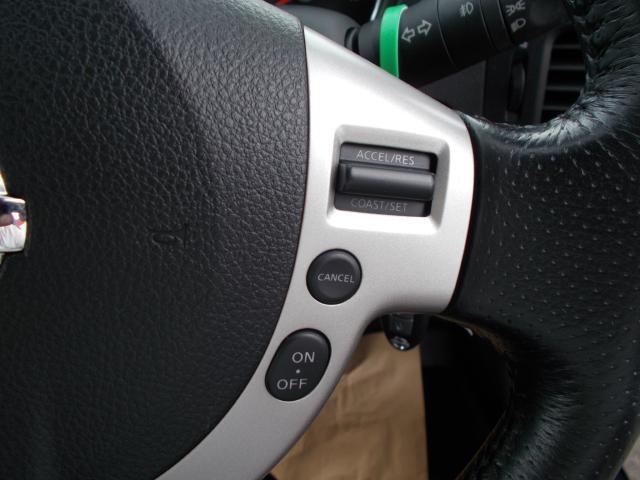 20Xtt 《4WD》(7枚目)