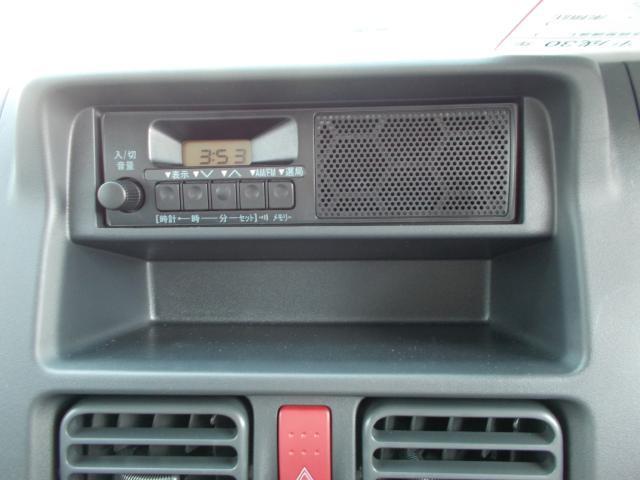 日産 NT100クリッパートラック DX 【AT・4WD】