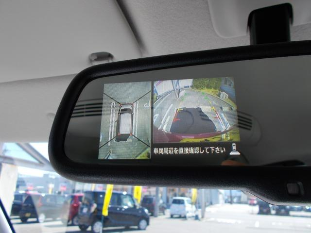 X Vセレクション+セーフティ2 《4WD》(5枚目)