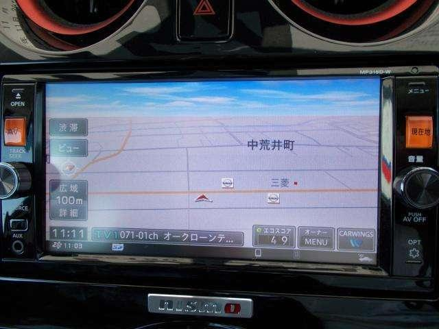 ニスモ S 5MT(4枚目)