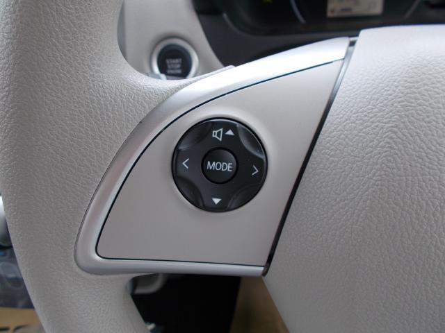 X 4WD 衝突軽減ブレーキ(6枚目)