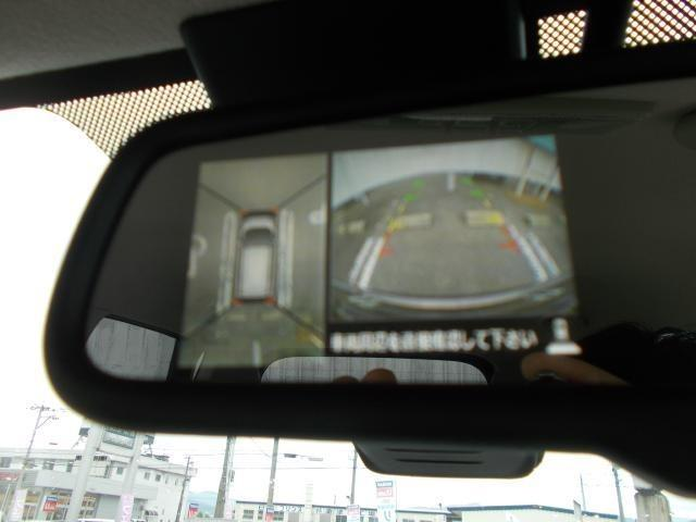 X 4WD 衝突軽減ブレーキ(9枚目)
