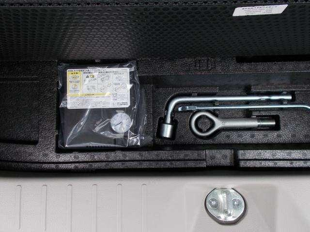 X 4WD 衝突軽減ブレーキ(17枚目)