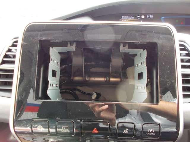 1.2 e-POWER X プロパイロット(4枚目)