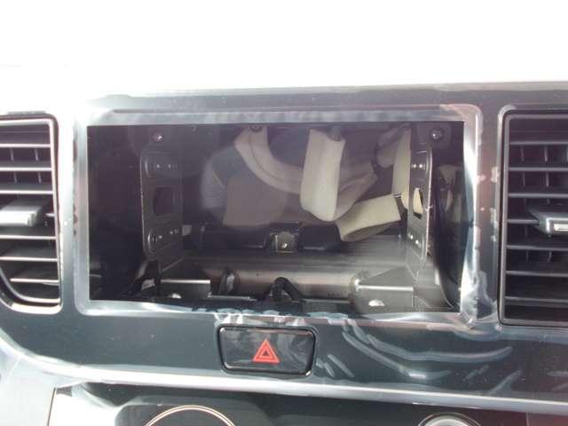 660 X Vセレクション 両側オートスライドドア アラウンドビュー(4枚目)
