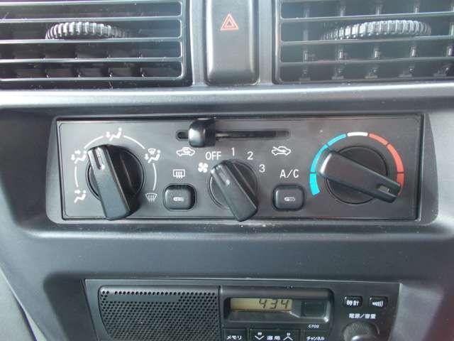 660 DX 4WD(6枚目)