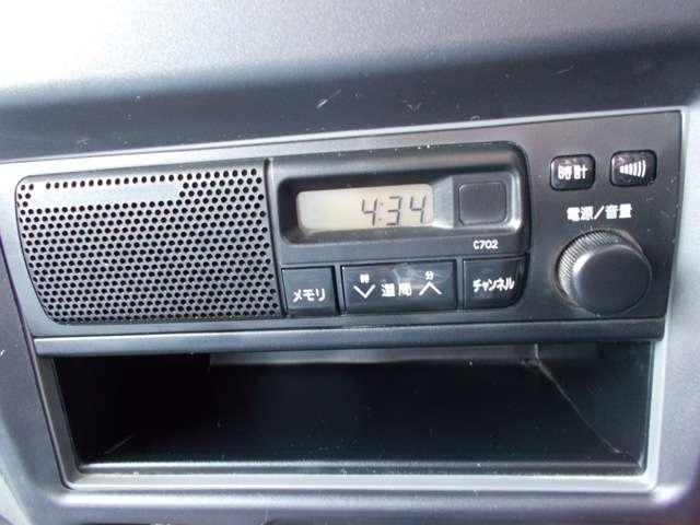 660 DX 4WD(7枚目)