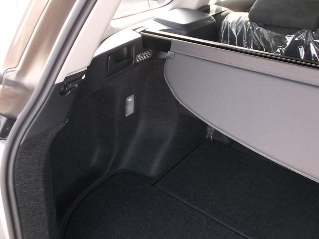 トヨタ カローラフィールダー 1.5X Gエディション 5MT スマートキー フォグランプ