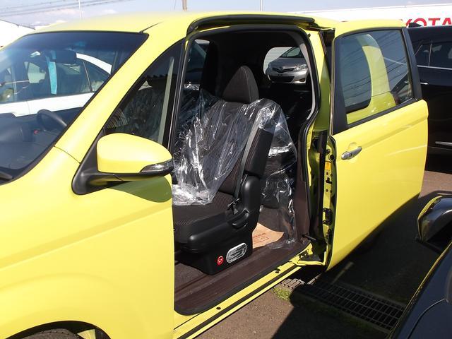 トヨタ スペイド Y スマートキー 助手席側電動スライドドア ベンチシート