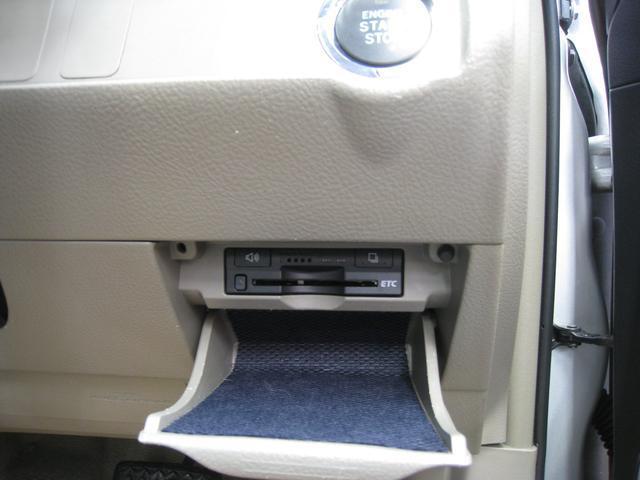 トヨタ マークX 250G Fパッケージスマートエディション ナビ HID