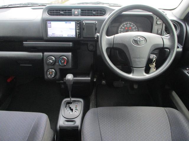 GL 4WD SDナビ ワンセグ キーレス ETC PW(4枚目)