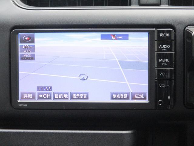 GL 4WD SDナビ ワンセグ キーレス ETC PW(5枚目)