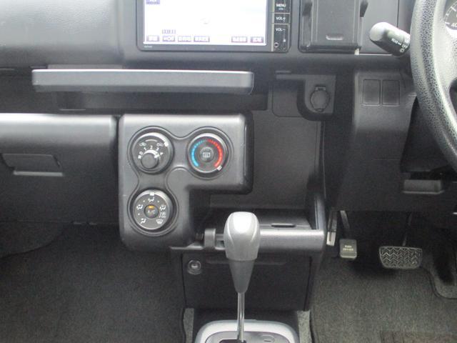 GL 4WD SDナビ ワンセグ キーレス ETC PW(6枚目)