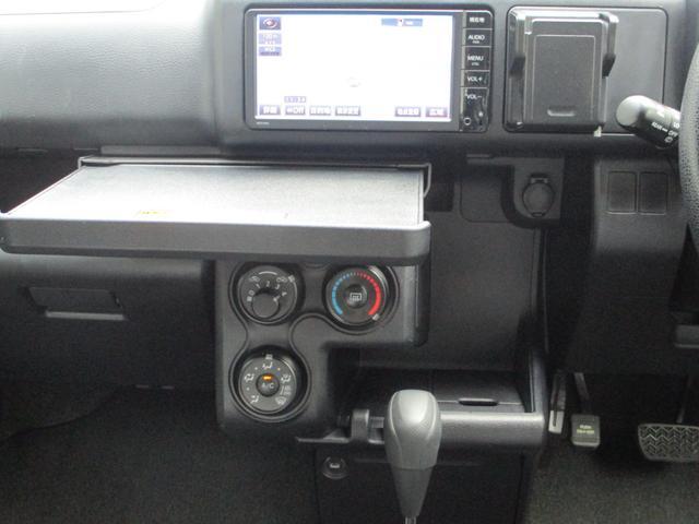 GL 4WD SDナビ ワンセグ キーレス ETC PW(7枚目)
