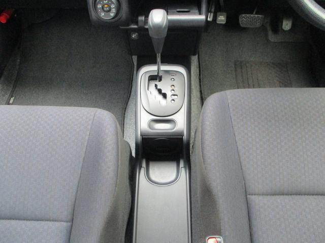 GL 4WD SDナビ ワンセグ キーレス ETC PW(8枚目)