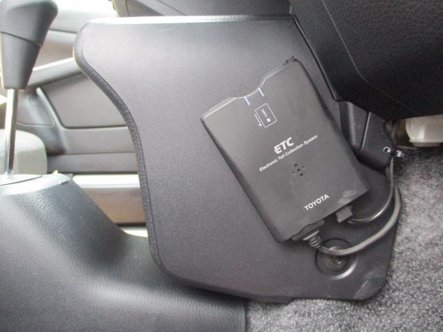 GL 4WD SDナビ ワンセグ キーレス ETC PW(10枚目)