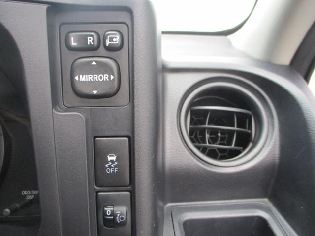 GL 4WD SDナビ ワンセグ キーレス ETC PW(11枚目)
