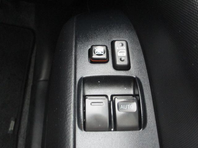 GL 4WD SDナビ ワンセグ キーレス ETC PW(12枚目)