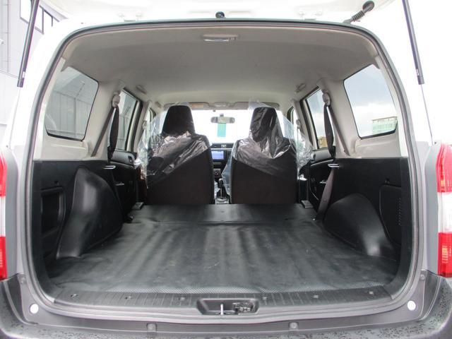 GL 4WD SDナビ ワンセグ キーレス ETC PW(15枚目)