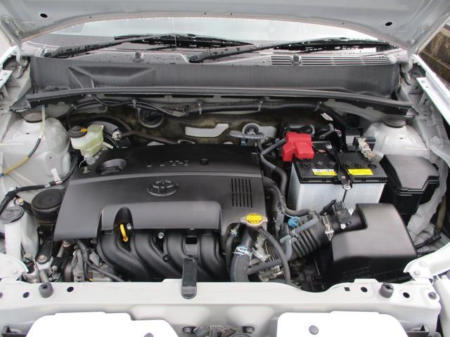 GL 4WD SDナビ ワンセグ キーレス ETC PW(16枚目)