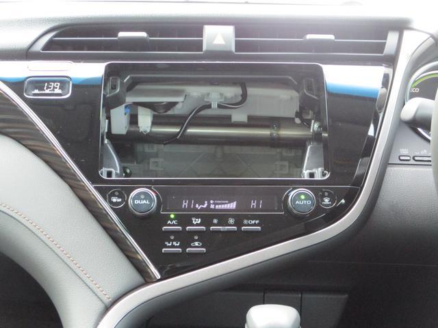 G トヨタセーフティセンスP LED スマートキー AW(5枚目)