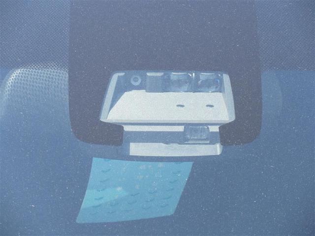Sスタイルブラック SDナビ ワンセグ バックカメラ ETC(15枚目)