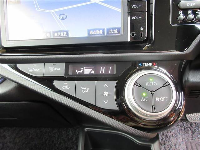 S レンタカー使用 SDナ ワンセグ ETC バックモニター(6枚目)