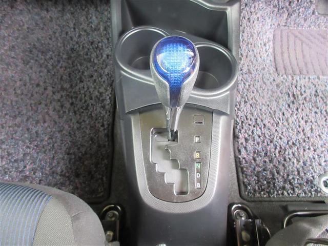 S レンタカー使用 SDナ ワンセグ ETC バックモニター(7枚目)