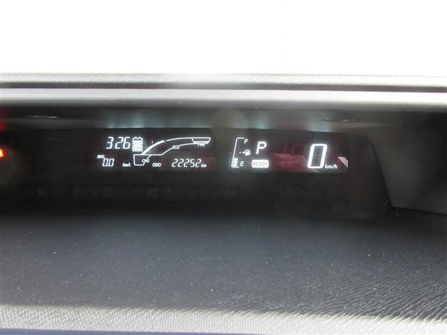S レンタカー使用 SDナ ワンセグ ETC バックモニター(8枚目)