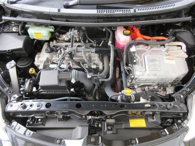 S レンタカー使用 SDナ ワンセグ ETC バックモニター(12枚目)