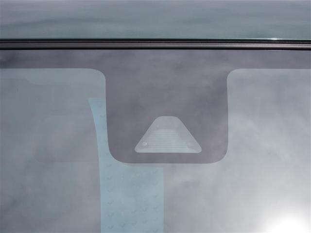 X S衝突軽減ブレーキ レーンアシスト アイドリングストップ(10枚目)